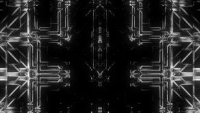 vj video background Side-Minimal-VJ_1920x1080_29fps_VJLoop_LIMEART_003