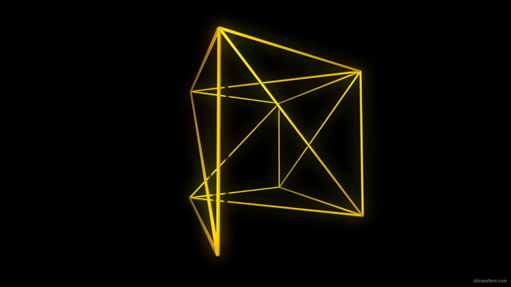 vj video background Smart-Lines-1_1920x1080_30fps_VJLoop_LIMEART_003