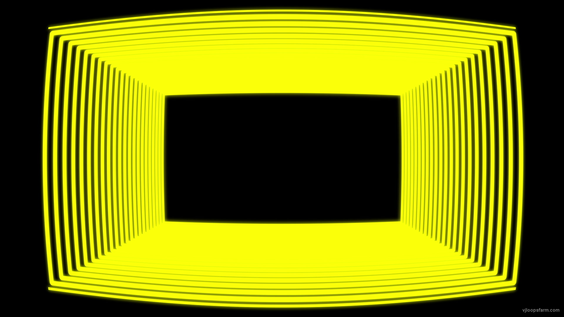 vj video background Smart-Lines-Go_1920x1080_50fps_VJLoop_LIMEART_003