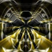 Solar-Ghost_1920x1080_25fps_VJLoop_LIMEART_001 VJ Loops Farm