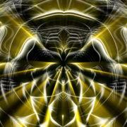 Solar-Ghost_1920x1080_25fps_VJLoop_LIMEART_002 VJ Loops Farm