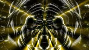vj video background Solar-Ghost_1920x1080_25fps_VJLoop_LIMEART_003