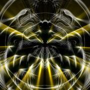 Solar-Ghost_1920x1080_25fps_VJLoop_LIMEART_004 VJ Loops Farm