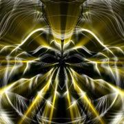 Solar-Ghost_1920x1080_25fps_VJLoop_LIMEART_005 VJ Loops Farm