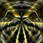 Solar-Ghost_1920x1080_25fps_VJLoop_LIMEART_006 VJ Loops Farm