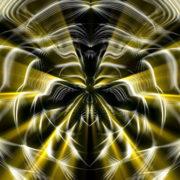 Solar-Ghost_1920x1080_25fps_VJLoop_LIMEART_007 VJ Loops Farm