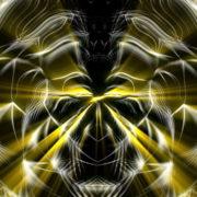 Solar-Ghost_1920x1080_25fps_VJLoop_LIMEART_008 VJ Loops Farm