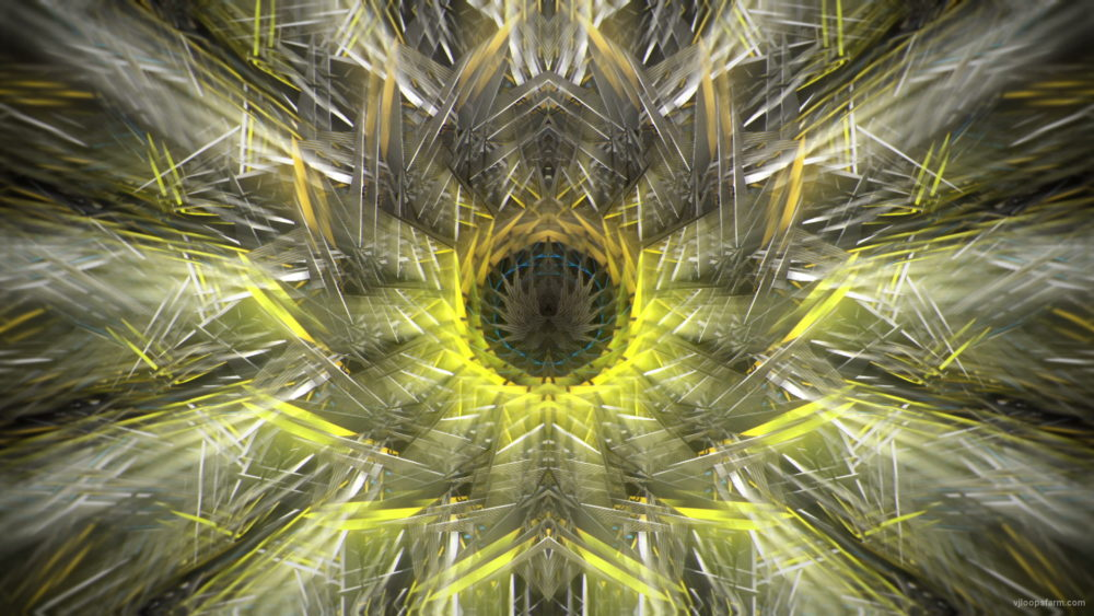 vj video background Stage-Patterns-3_1920x1080_60fps_VJLoop_LIMEART_003