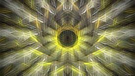 vj video background Stage-Patterns-3_1920x1080_60fps_VJLoop_LIMEART_003