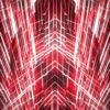 vj video background Star-Needles-Red_1920x1080_60fps_VJLoop_LIMEART_003