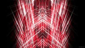 vj video background Star-Needles-Red_1920x1080_60fps_VJLoop_LIMEART_003