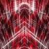 Star-Needles-Red_1920x1080_60fps_VJLoop_LIMEART_004 VJ Loops Farm
