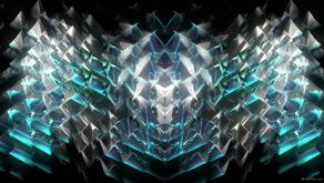 vj video background Strukt-Wakedistort-M4_1920x1080_50fps_VJLoop_LIMEART_003