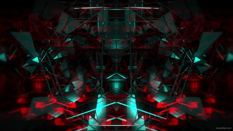 Transformer-Go_1920x1080_60fps_VJLoop_LIMEART.mov_001 VJ Loops Farm