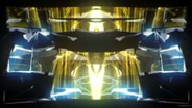 vj video background Transformer-Light_1920x1080_50fps_VJLoop_LIMEART_003