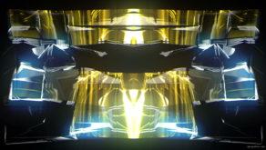 vj video background Transformer-Light_1920x1080_50fps_VJLoop_LIMEART_003