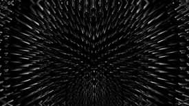 vj video background White-Noise-2_1920x1080_60fps_VJLoop_LIMEART_003