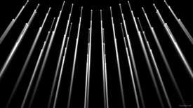 vj video background White-Noise-7_1920x1080_60fps_VJLoop_LIMEART_003
