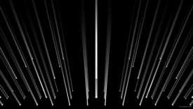 vj video background White-Noise-8_1920x1080_60fps_VJLoop_LIMEART_003