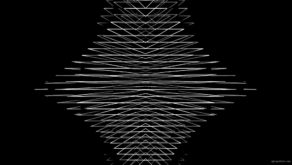 vj video background White-line-energy_1920x1080_50fps_VJLoop_LIMEART_003