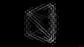 vj video background White-line-in-progres-new_1920x1080_50fps_VJLoop_LIMEART_003