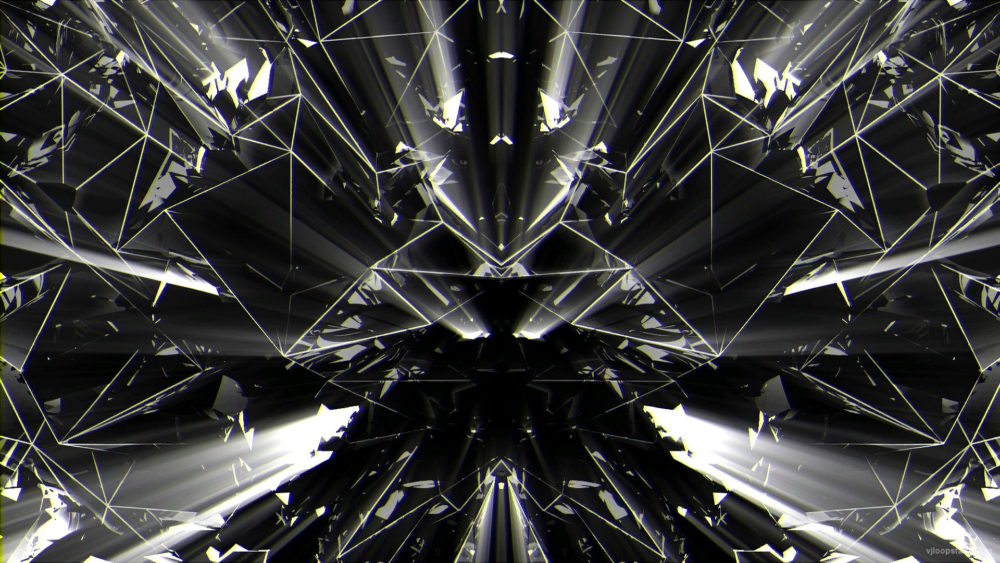 vj video background White-power_1920x1080_29fps_VJLoop_LIMEART_003