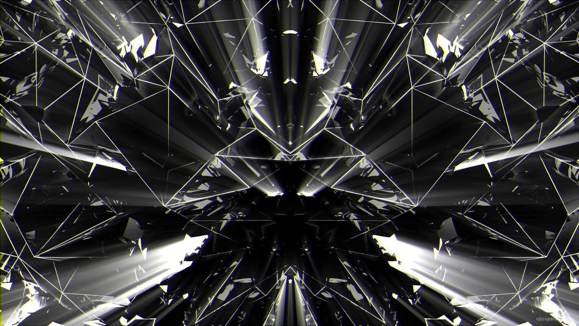 vj video background White-power_1920x1080_29fps_VJLoop_LIMEART_003