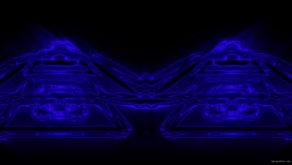 vj video background Zahod-Liqvidnuy-_1920x1080_29fps_VJLoop_LIMEART_003
