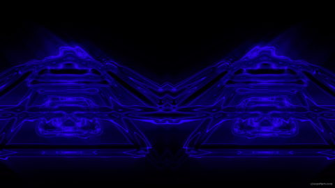 vj video background Zahod-Liqvidnuy-_1920x1080_29fps_VJLoop_LIMEART_003