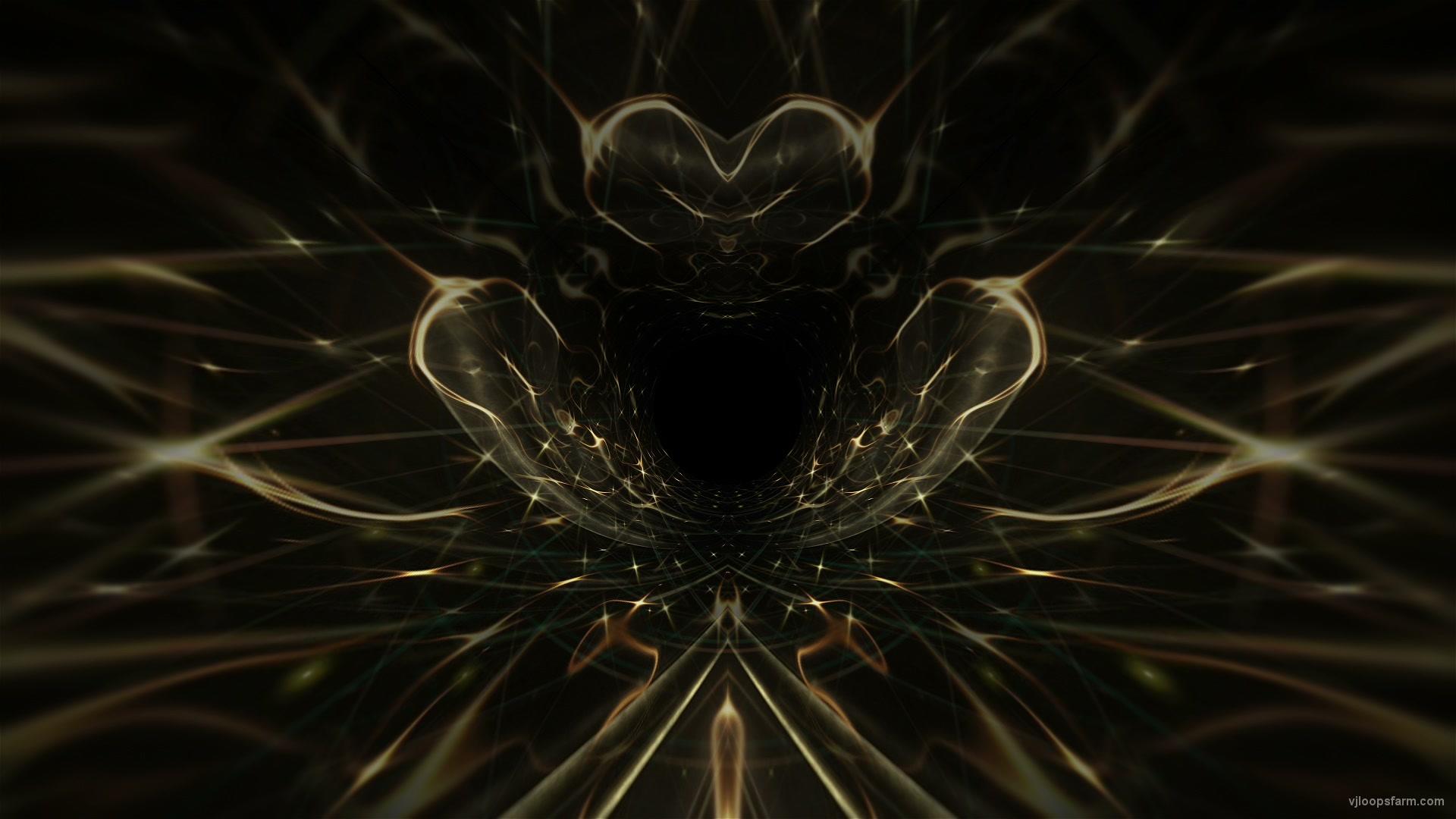 vj video background Glitter-Lights-Tunnel_1920x1080_60fps_VJLoop_LIMEART.mov-5_003