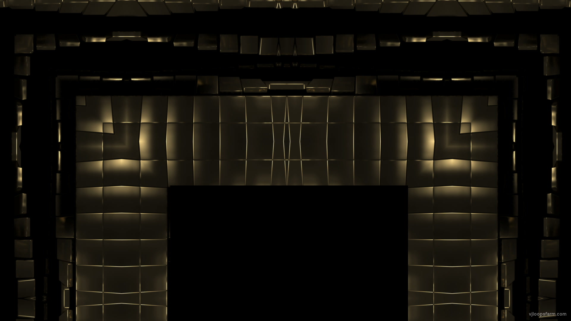vj video background Gold-Squat-Forms-new_1920x1080_29fps_VJLoop_LIMEART_003