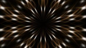vj video background Mercury-Center-Visualisation_1920x1080_60fps_VJLoop_LIMEART_003
