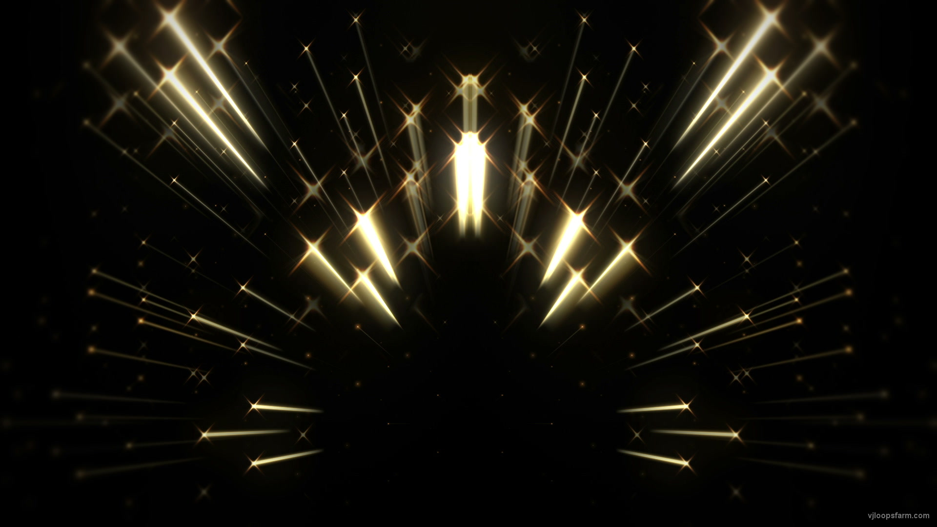 vj video background New-Star-Born-slow_1920x1080_60fps_VJLoop_LIMEART_003