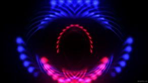 vj video background Red-Blue-Train-_1920x1080_25fps_VJLoop_LIMEART_003