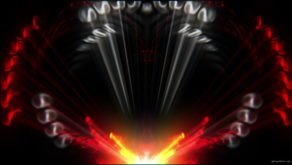 vj video background Red-orange-Train_1920x1080_25fps_VJLoop_LIMEART_003
