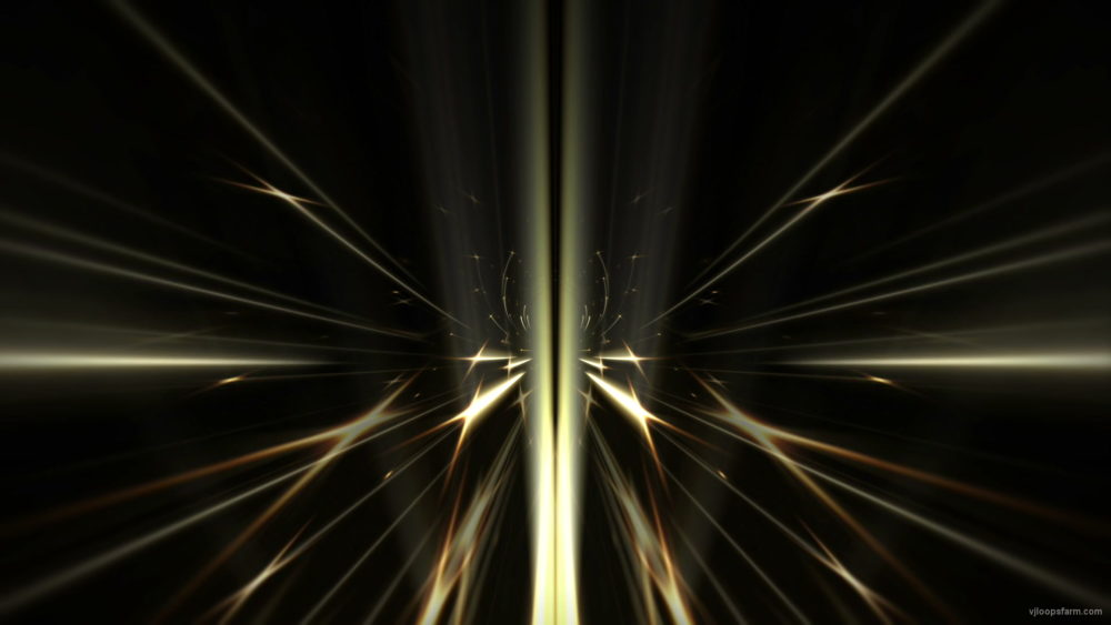 vj video background Tunnel-TriColor_1920x1080_60fps_VJLoop_LIMEART_003