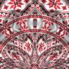 Ukrainian-National-Decor-Slow-_1920x1080_60fps_VJLoop_LIMEART_005 VJ Loops Farm