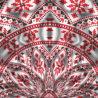 Ukrainian-National-Decor-Slow-_1920x1080_60fps_VJLoop_LIMEART_006 VJ Loops Farm