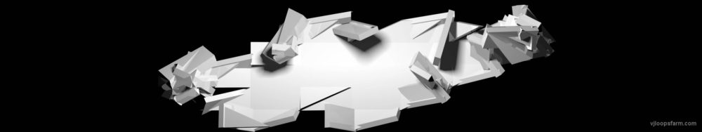 vj video background 21-Heavy-open-Wall-Video-Mapping-Footage_1_003