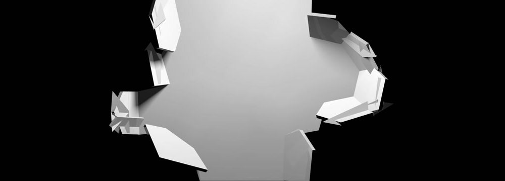 vj video background 5-Open-Voronoi-Video-Mapping-Footage_1_003