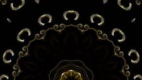 vj video background Background-Korona-B3__60fps_VJLoop_LIMEART_003