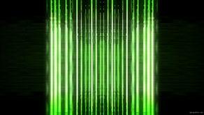 vj video background Backlines-Green_1920x1080_60fps_VJLoop_LIMEART_003