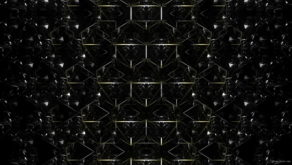 vj video background Black-Glass-Visuals-1920x1080_60fps_VJLoop_LIMEART_003