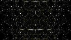 vj video background Black-Glass-Visuals-1920x1080_60fps_VJLoop_LIMEART_003