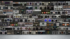 vj video background Boombox-wall-beats_1920x1080_29fps_VJ_Loop_LIMEART_003