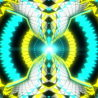 EDM-Bridge-LIMEART-Space-X_1_1920x1080_60fps_VJLoop_LIMEART_001 VJ Loops Farm