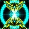 vj video background EDM-Bridge-LIMEART-Space-X_1_1920x1080_60fps_VJLoop_LIMEART_003