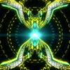 EDM-Bridge-LIMEART-Space-X_1_1920x1080_60fps_VJLoop_LIMEART_004 VJ Loops Farm