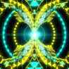 EDM-Bridge-LIMEART-Space-X_1_1920x1080_60fps_VJLoop_LIMEART_006 VJ Loops Farm