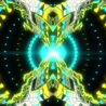 EDM-Bridge-LIMEART-Space-X_1_1920x1080_60fps_VJLoop_LIMEART_007 VJ Loops Farm
